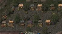 Divine Divinity - Steam Version Gameplay Trailer