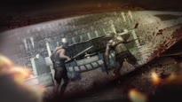 Spartacus Legends - Debut Trailer