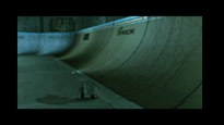 Tony Hawk's Pro Skater HD - Eric Koston Slow-Mo Trailer