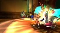 Soul Captor - Classes Reveal Trailer