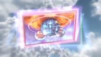 Kingdom Hearts 3D: Dream Drop Distance - New Worlds Minivideo Gameplay Trailer #5
