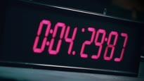Sudden Attack - Hostage Rescue Mode Trailer