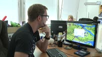 SimCity Social - Felix im Free-to-Play-Selbsttest