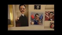The Political Machine - Intro Trailer