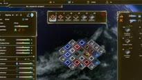 Legends of Pegasus - Launch Trailer