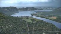 Wargame: AirLand Battle - Battle Teaser Trailer