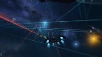 Strike Suit Zero - PAX Prime 2012 Trailer