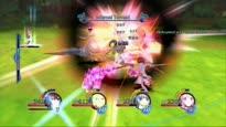 Tales of Graces f - gamescom 2012 Trailer