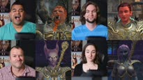 EverQuest II: Destiny of Velious - SOEmote Launch Trailer