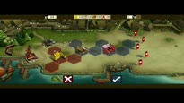 Total War Battles: Shogun - PC/Mac Trailer