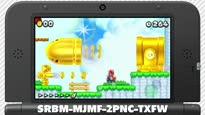 New Super Mario Bros. 2 - Episode 2 Trailer