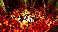 King's Bounty: Warriors of the North - gamescom 2012 Debut Trailer