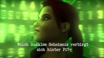 Geheimakte 3 - gamescom 2012 Trailer