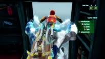 SSX - Countdown Trailer