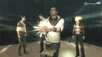 Assassin's Creed - SPOILER