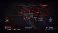 Hybrid - World Map Walkthrough Gameplay Trailer