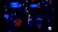 The World Ends With You: Solo Remix - Launch Trailer