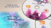 Tales of Graces f - Day One Edition Trailer