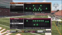 NCAA Football 13 - How to Best Use Package Subs Trailer
