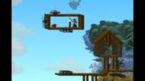Windforge - Ship Building Developer Trailer