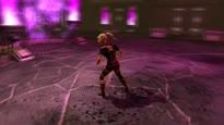 Quest'n Goblins - Closed Beta Trailer