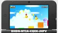 New Super Mario Bros. 2 - Episode 3 Trailer