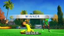 Sports Connection - gamescom 2012 Trailer