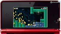 New Super Mario Bros. 2 - Video Review