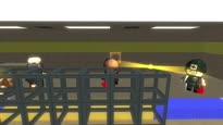 Brick-Force - Gameplay Trailer