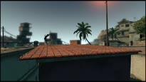 Papo & Yo - Cinematic Launch Trailer