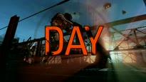 Blacklight: Retribution - 30 Days of Fight Trailer