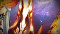 Starlight - Story Teaser Trailer