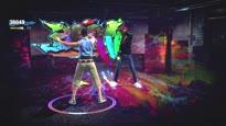 The Hip Hop Dance Experience - gamescom 2012 Trailer