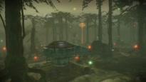 Starhawk - Cypress Map Pack Trailer