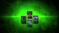 Might & Magic Duel of Champions - gamescom 2012 Trailer