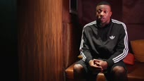 miCoach - Eric Berry BTS Trailer