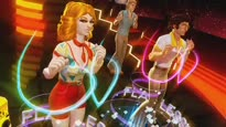 Dance Central 3 - Characters & Crews Trailer