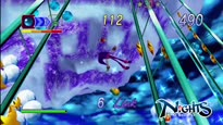 Sonic Adventure 2: Battle - PAX Prime 2012 Heritage Collection Trailer