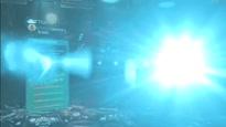 Transformers: Untergang von Cybertron - Multiplayer BTS Trailer