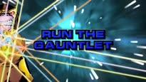 Marvel vs. Capcom Origins - Launch Trailer