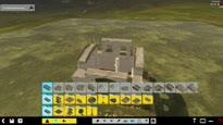 ShootMania Storm - Map Editor Trailer
