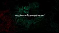 Akaneiro: Demon Hunters - Gameplay Trailer
