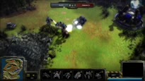 Arena Wars 2 - Gameplay Trailer