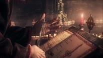Lucius - Cinematic Intro Trailer