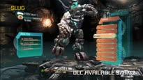 Transformers: Untergang von Cybertron - Dinobot Destructor Pack Trailer