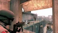 Rekoil - PAX Prime 2012 Trailer