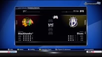 NHL 13 - Video Review
