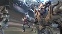 Rift: Storm Legion - Features of the Storm Trailer
