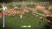 LittleBigPlanet Karting - TGS 2012 Trailer
