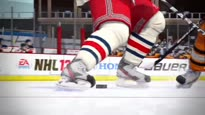 NHL 13 - Launch Trailer